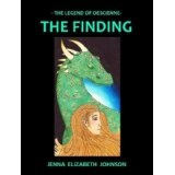The Legend of Oescienne - The Finding (Book 1) (Kindle Edition)By Jenna Elizabeth Johnson