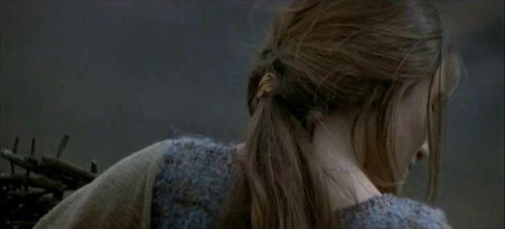 Catherine McCormack - Braveheart (1995) (1280×582)