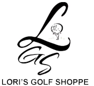 Lori's Golf Shoppe Blanko LogoLori Golf, Women Golf, Golf Shoppe, Golf Shorts, Golf Pants, Lady Golf