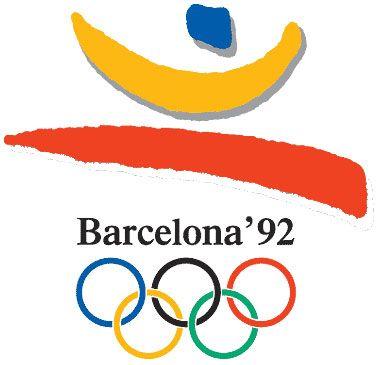 1992_olympic-logo
