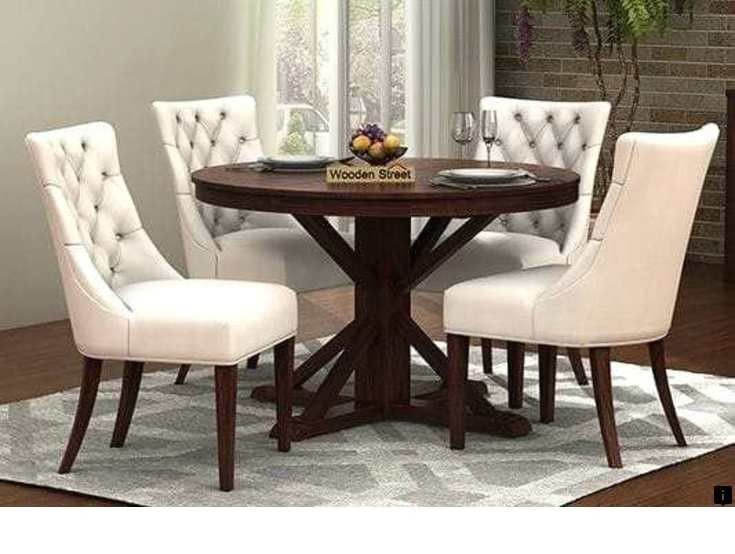 Read More About Dining Room Chairs Set Of 4 Please Click Here For