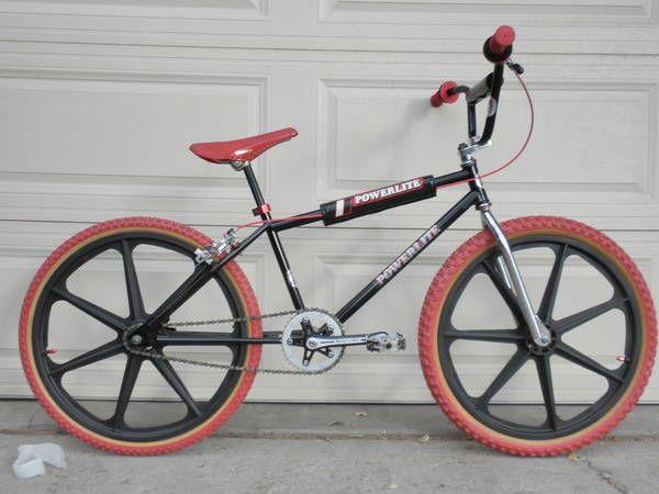 133 Best Bmx Images On Pinterest Bmx Bikes Bmx Cruiser And Bmx