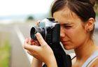 Flow Magazine - Χρήσιμα sites για την online επεξεργασία των φωτογραφιών σας!
