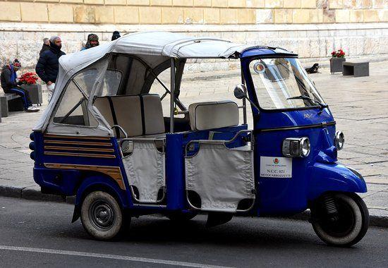 Resultat De Recherche D Images Pour Piaggio Ape Auto Rickshaw