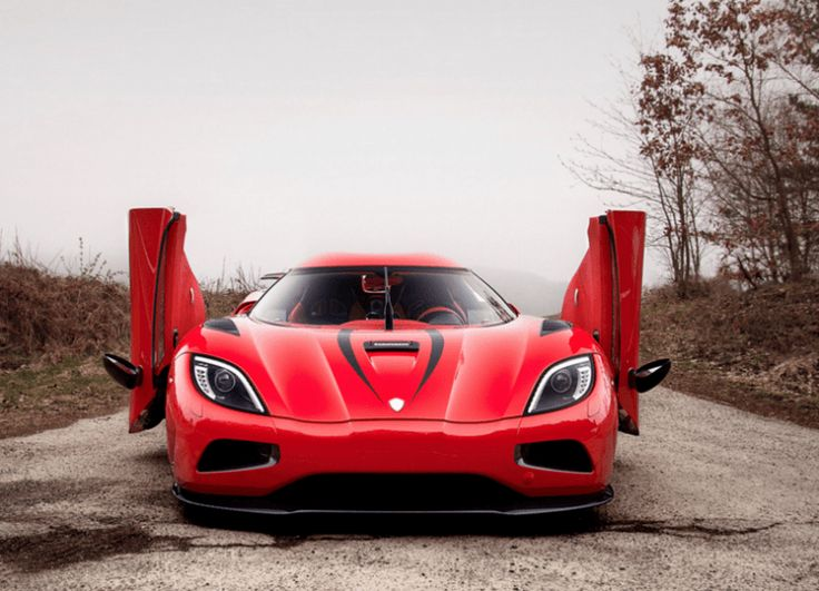 Best Koenigsegg Images On Pinterest Koenigsegg Dream Cars