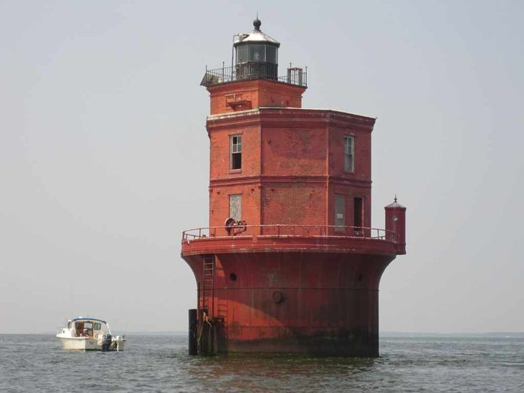 WOLF TRAP LIGHTHOUSE and WATERFRONT LOT on 56 Shore Drive! Prime Opportunity to Won and Restore a Historic Caisson Lighthouse. Location is about 3 1/2 miles east/south east from Mathews County. Waterfront Lot , 56 Shore Drive Offers a Launch Site from Horn Harbor. WOLF TRAP Offers 5 floors, 3 bedroom with approximately 1500'. AMAZING STRUCTURE! From top Cupola with Light, Mathews Shoreline and Eastern Shore are Visible. WOLF TRAP is Tax Exempt and Recorded in Mathews, Va. Tax C...