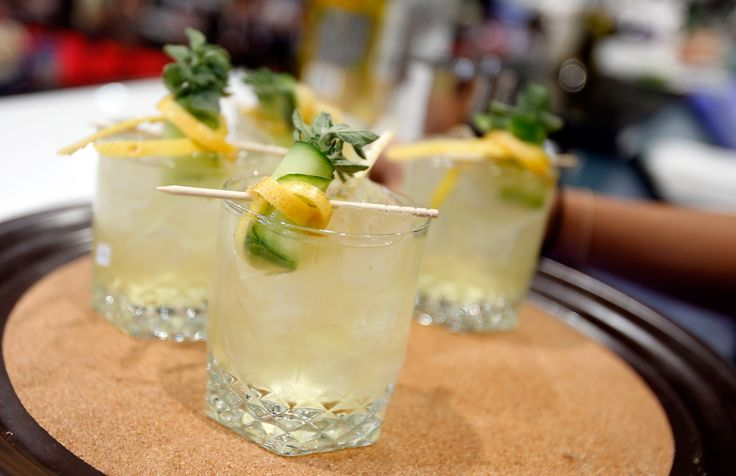 Best Late Night Happy Hours In Los Angeles  http://losangeles.cbslocal.com/top-lists/best-late-night-happy-hours-in-los-angeles/