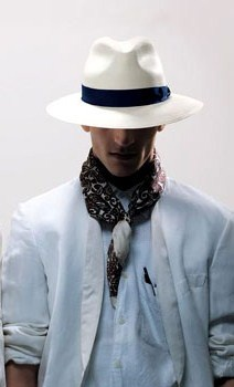 sombreros-borsalino-05
