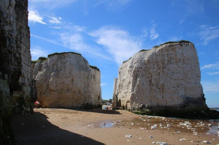 Botany Bay was an infamous penal colony in Australia where ...