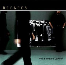 Listening to Bee Gees - This Is Where I Came In on Torch Music. Now available in the Google Play store for free.