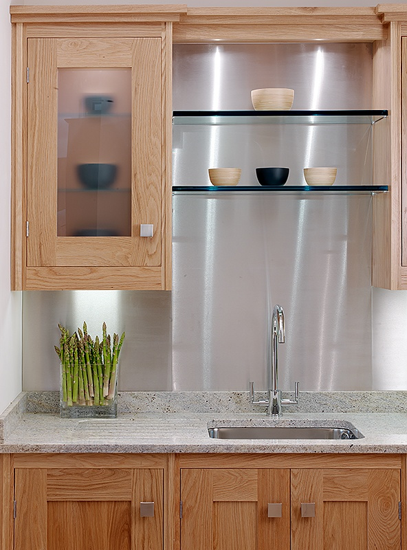 small u shaped kitchen mdfyw 37 best clever kitchen ideas images on pinterest clever kitchen