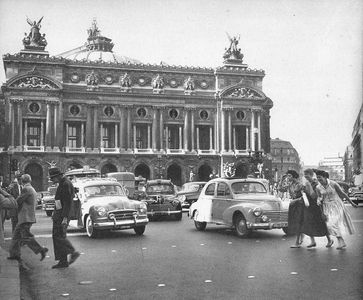 3398 Best Paris Voyage Dans Le Temps Images On border=