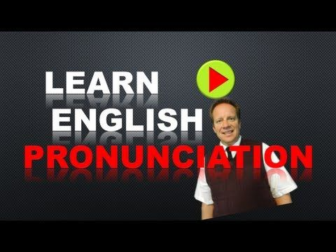 English Pronunciation Practice: Improve Your Fluency and Reduce Your Accent