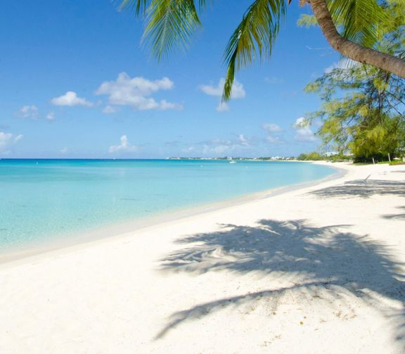 316 Best Images About CARIBBEAN On Pinterest