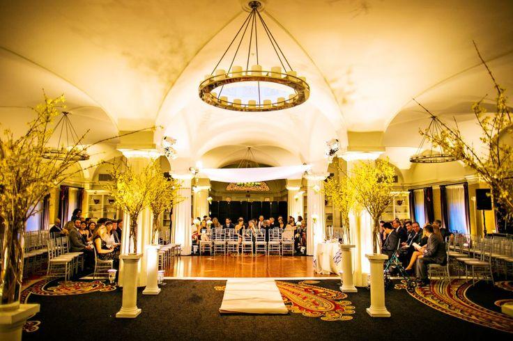 1000 Images About Washington Dc Area Weddings On Pinterest: 1000+ Images About Bellwether Events On Pinterest