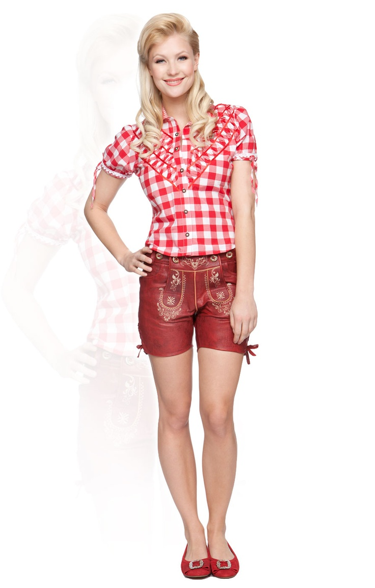 45 besten -- Lederhosen -- Bilder auf Pinterest | Oktoberfest ...
