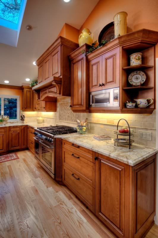 100 best images about Back Splash Ideas in Stone or Tile ...