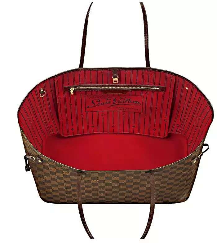 louis vuitton Bag, ID : 49216(FORSALE:a@yybags.com), loui vuitton handbags, louis vuitton tot bag, louis vuitton totes for women, the cheapest louis vuitton bags, louis vuitton wallet sale, louis vuitton on sale handbags, latest louis vuitton bags, louis vinton, louis viiton, small bag louis vuitton, louis vuitton for sale #louisvuittonBag #louisvuitton #www #louisvuitton #com