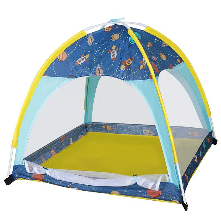 Play Tents Tunnels Target  sc 1 st  Best Tent 2017 & Animal Pop Up Tent Kmart - Best Tent 2017