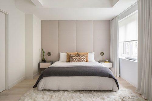 17 best Moodboard slaapkamer images on Pinterest - Muurschilderingen ...