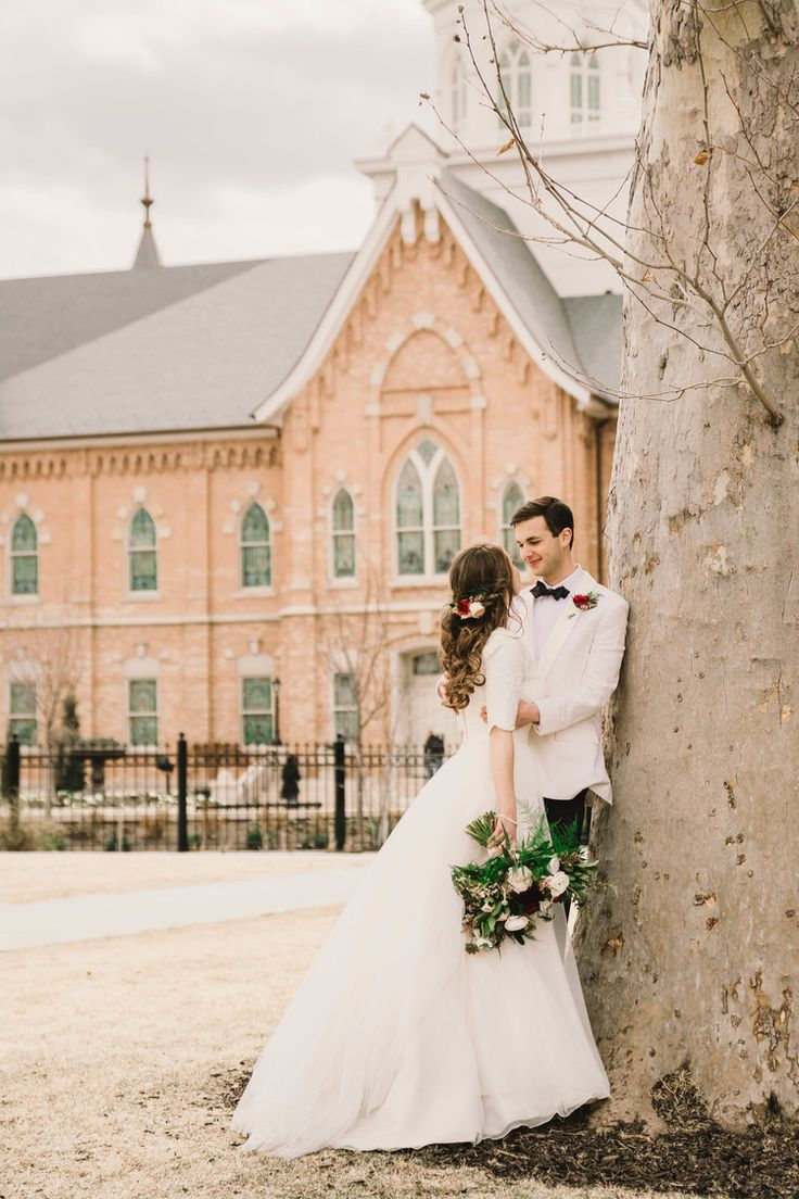 Best Uv Weddings Images On Pinterest Utah Temple Wedding