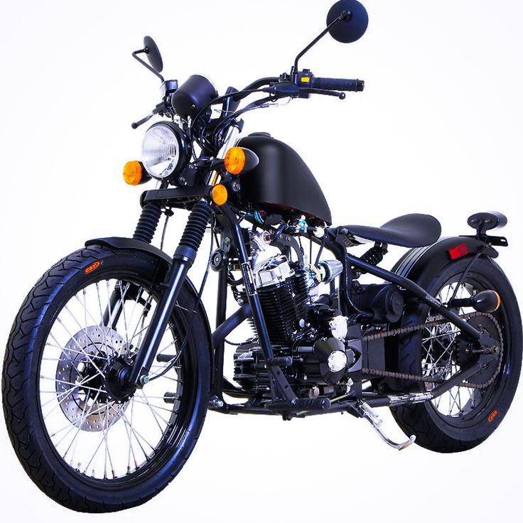 best 20+ 250cc motorcycle ideas on pinterest | honda motorsports