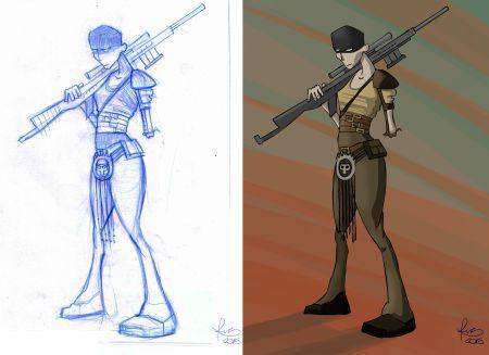 Furiosa_Sketch_Finish