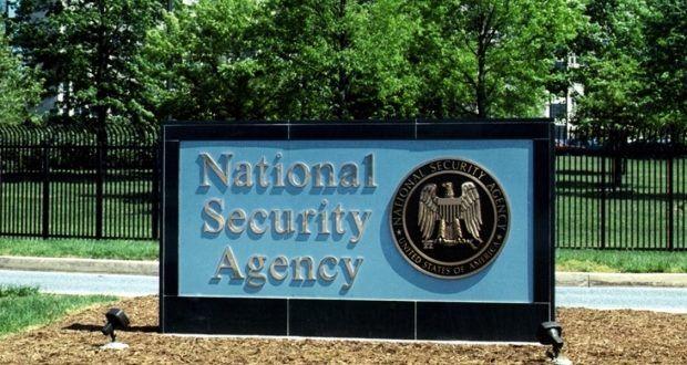 Gute Freunde spioniert man nicht aus , oder etwas doch? Wieder gibt es den Verdacht, dass die NSA deutsche Server zur Spionage missbraucht. Wann oder wer wird den Amerikanern endlich mal die Leviten lesen? Die Kanzlerin wird – wenn überhaupt – nur beschwichtigen und ankündigen den Fall untersuchen zu lassen. Eine andere Reaktion wäre eine Überraschung.