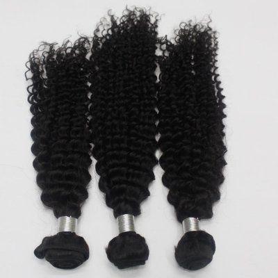 3 Pcs/Lot New Star Wholesale Price Virgin 100% Human Brazilian Deep Curly Hair Extensions http://www.brazilianhaironsale.com/3-pcslot-new-star-wholesale-price-virgin-100-human-brazilian-deep-curly-hair-extensions-p-21/