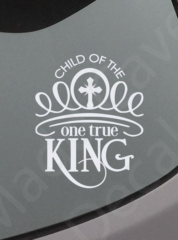 1000 Ideas About Car Stickers On Pinterest Car Decals