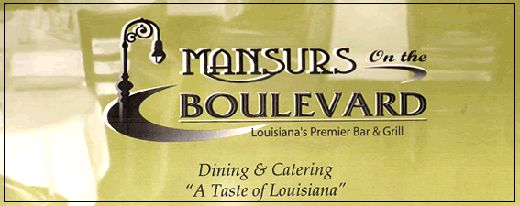 night baton rouge and night out on pinterest - Cuisine Rouge Occasion