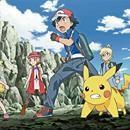 Anime, imperio millonario - El Universal  El Universal Anime, imperio millonario El Universal Chile.—A 30 años de su primera transmisión televisiva, Dragon Ball se posiciona como una de las series animadas japonesas (anime) más populares de la historia. Si bien la serie alcanzó en 1999 un récord de audiencia de 1.7 millones de…