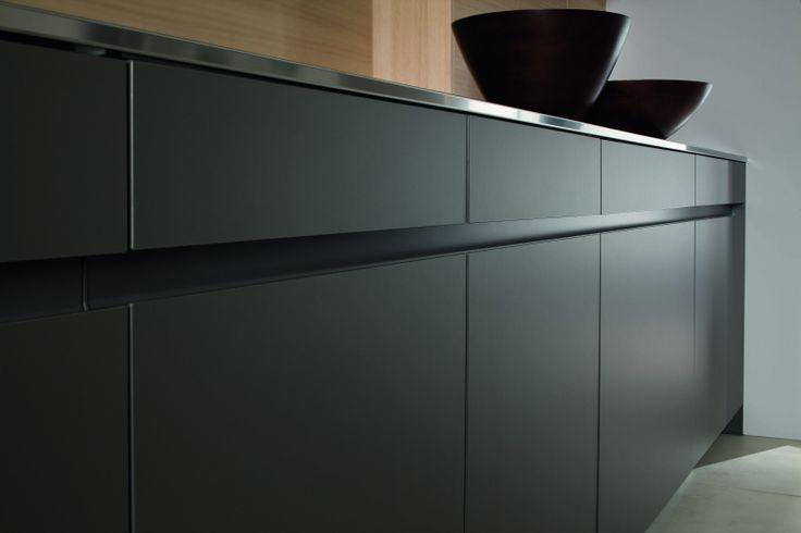 15 pines de nuancier ral que no te puedes perder couleur ral ral peinture y nuancier pantone. Black Bedroom Furniture Sets. Home Design Ideas