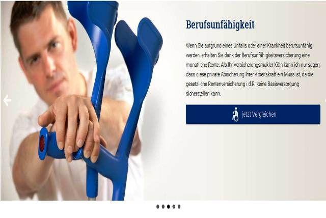 http://www.afa-beratung.de | Assekuranz Finanz Agca - Versicherungsmakler Köln | Auf meiner Homepage erhalten Sie einen Überblick über interessante Angebote aus dem Finanz- und Versicherungsbereich und können diese auch online abschließen. Auch über Nachrichten aus der Finanz- und Versicherungswelt können Sie sich informieren.