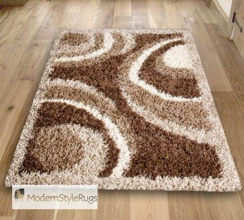 376 Best Images About Modern Rugs At Reasonable Prices On