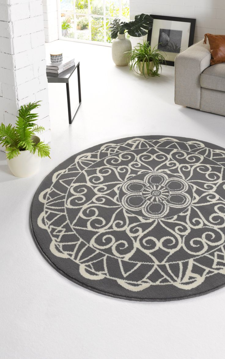 die besten 25 mandala muster ideen auf pinterest mandalas muster muster zum ausmalen und. Black Bedroom Furniture Sets. Home Design Ideas