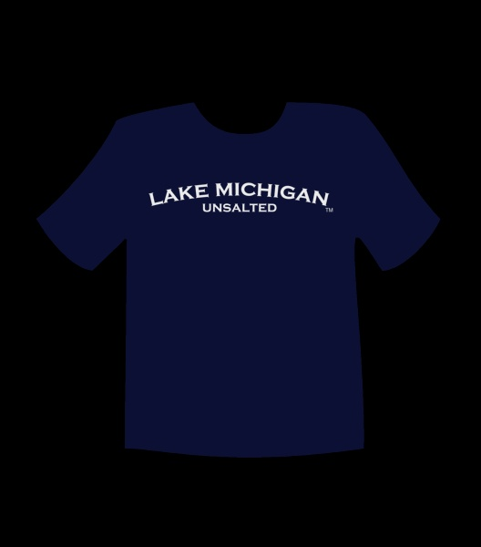 58 best images about Cool Michigan Inspired Apparel on ...
