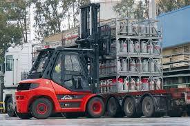 Kağıthane Kiralık Forklift 0535 793 81 22