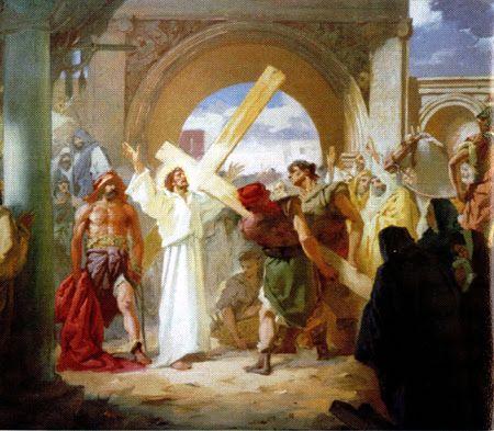 """Képtalálat a következőre: """"jézus krisztus képek"""""""