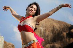 Tamanna Bhatia Latest HD Wallpapers Download latest movie pictures, Bikini Pics…