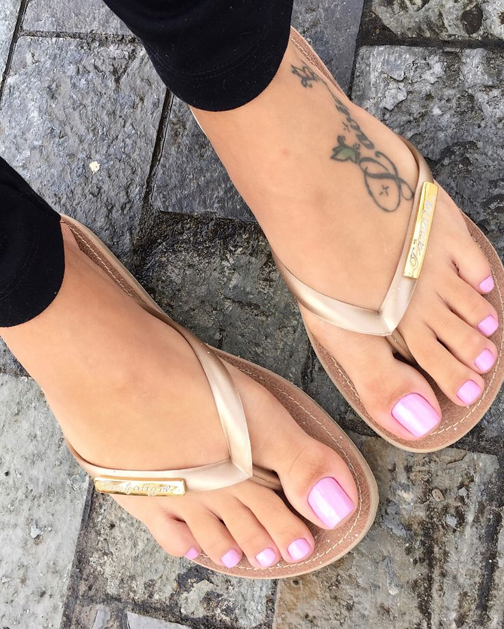 Tattoo gays flip flop and facial