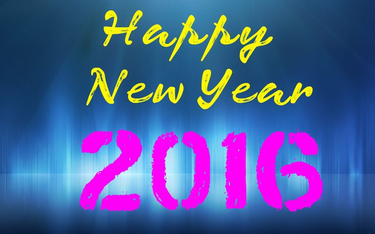 """Theworlds best collection of the Happy New Year like pictures, cards, quotes and much more. If you like these then don't forget to share on Facebook, Whatsapp, LinkedIn, Tumbler, Pinterest and Reddit. In this post we share with you best collection of the""""Happy New Year Cards Greetings And Images""""for you. Hope you like this post."""