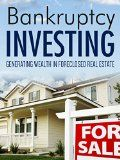 Investment: Real Estate: Investing Basics For Real Estate Foreclosures (Rental Property Foreclosure Passive Income) (Financial Planning Investment Business) - http://goo.gl/wDvWgy
