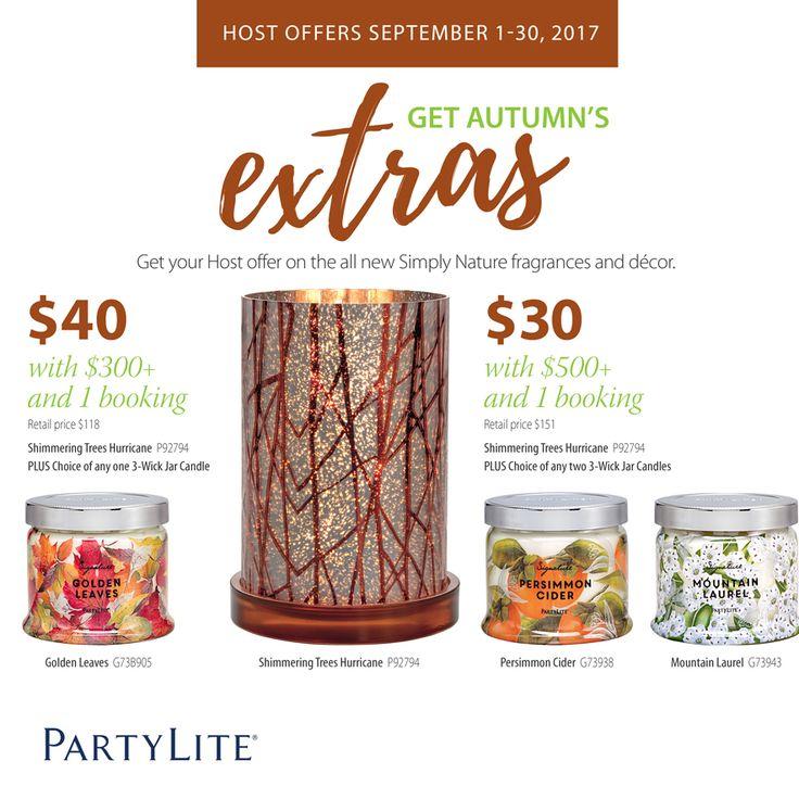 Sept17-Facebook-Offers_CA9