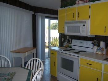 Long Term House Rentals In New Smyrna Beach Fl