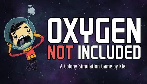 Oxygen Not Included Indir Pc Turkce Simulasyon Oyunu Full Program Indir Full Programlar Indir Oyun Indir Oyun Turkce Gezegenler