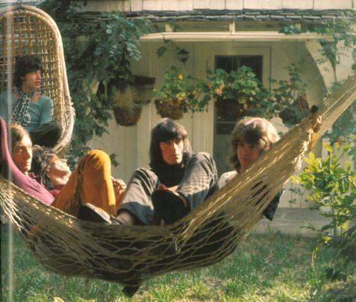 Swingers in rolling hills wy