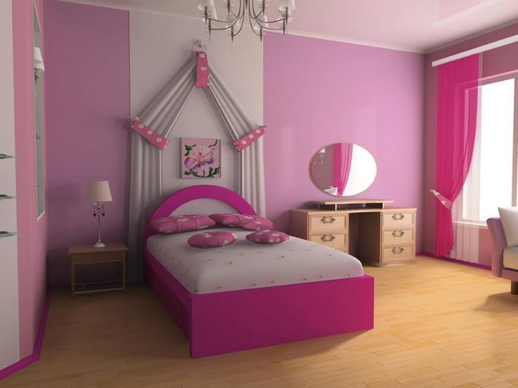 best 25 gray pink bedrooms ideas on pinterest pink grey 12888 | 423f77444c039fc104ec6f652e00609d beach themed bedrooms pink bedrooms