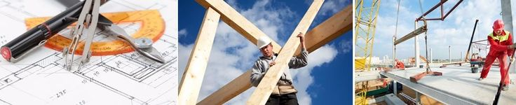 Surety Bond Lowest Rates & Quick Approval in Canada. To Get More Information Visit http://www.constructionbond.ca/