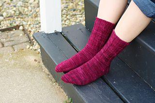 Crochet Patterns Using Sock Yarn : Free sock pattern using Dream yarn crochet & knitting Pinterest